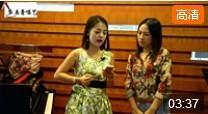 声乐的发声位置 深圳学唱歌